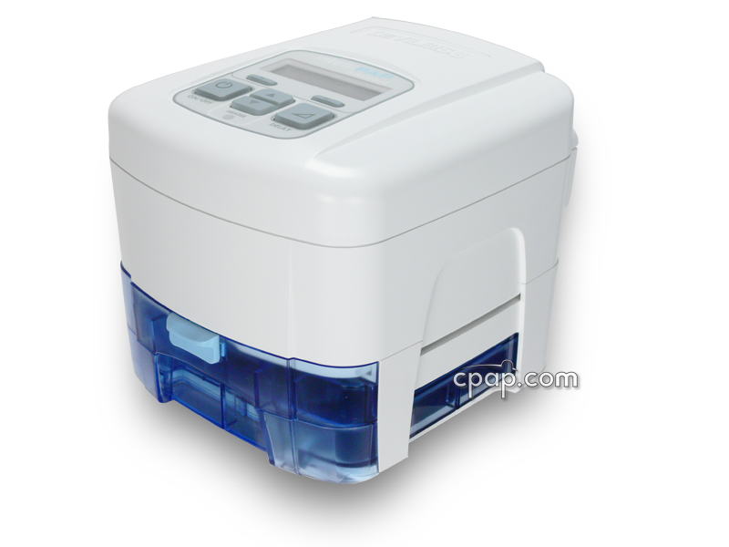IntelliPAP AutoAdjust CPAP Machine
